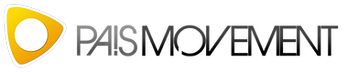 pais movement logo.png