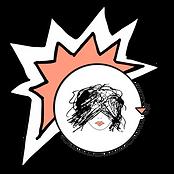 rockelfe_logo.png