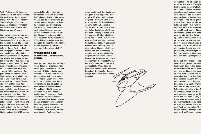 rockelfe_typografie_varia_sm.jpg