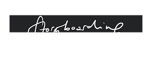 rockelfe_storyboarding_teaser.png