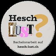 rockelfe_bachelorarbeit_button.png