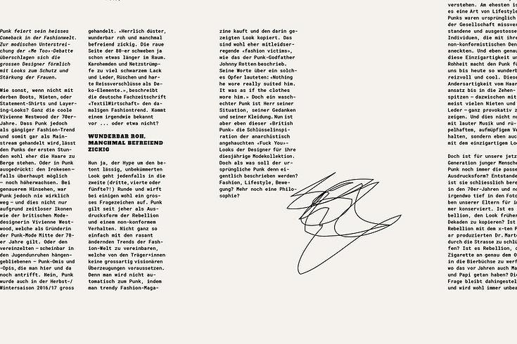 rockelfe_typografie.jpg