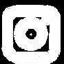 rockelfe_instagram.png