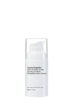 Skin Firming Serum
