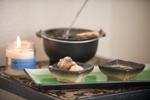 Herbin-Alchemy-Wellness-Services-Denver-Colorado.jpg
