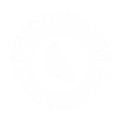 Meadowsweet-Logo-Primary-White-Web-Large
