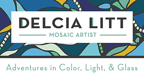 mountain-top-stained-glass-delcia-litt-f
