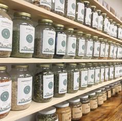 herbin-alchemy-meadowsweet-herb-jars.jpg