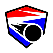 Crazy Ball Racing Logo