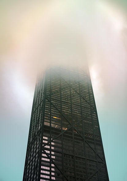 chicago tower 1