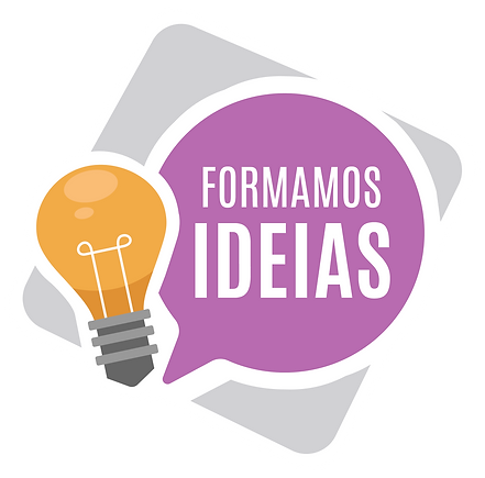 Formamos ideias.png