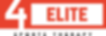4elite_logo.png