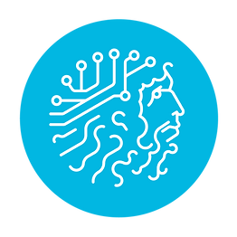 SoterLogo (white_on_blue).png