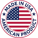 Made in USA logo.png