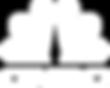 cnbc-logo-white-2x.png