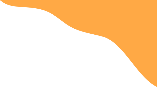 Orange%20corner%20_edited.png
