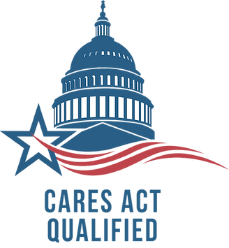 Soter CARES Act Qualified Logo.png