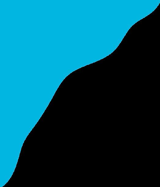 Blue%20corner_edited.png
