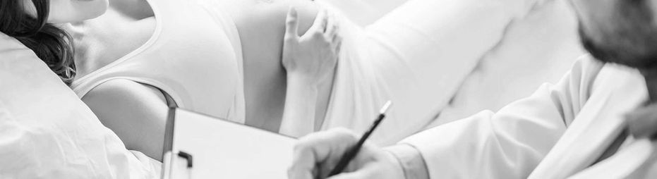 fondo-ginecologia-osbtetricia-02.jpg