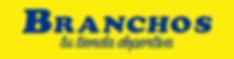 Logo-Branchos-2019.png