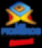 Logo-Pioneros.png