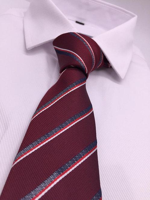 corbata 87