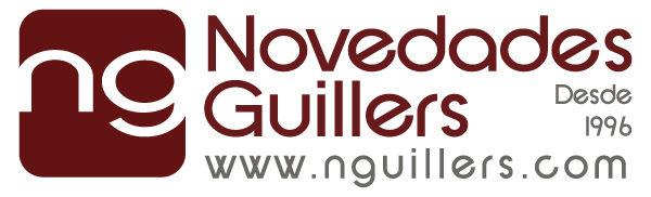 LogoNguillersWEB.JPG