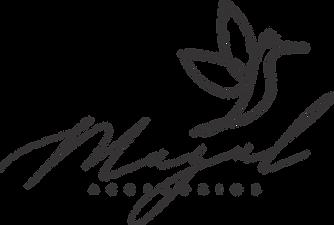 Logo Mazul para cajas.png