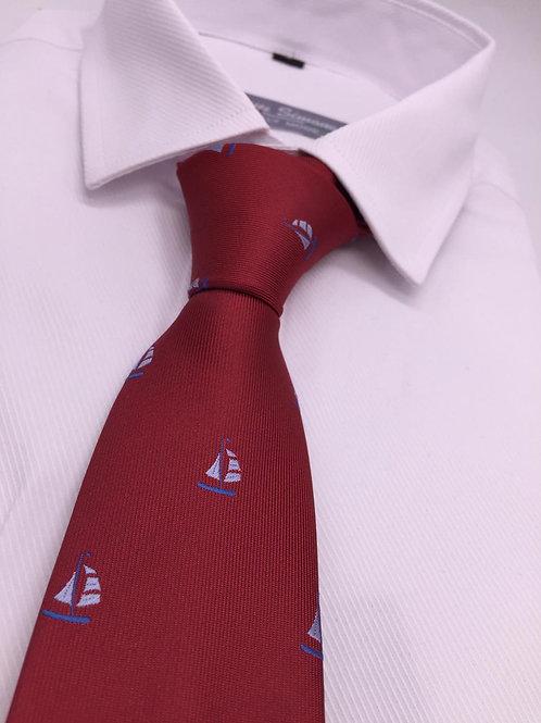 corbata 439