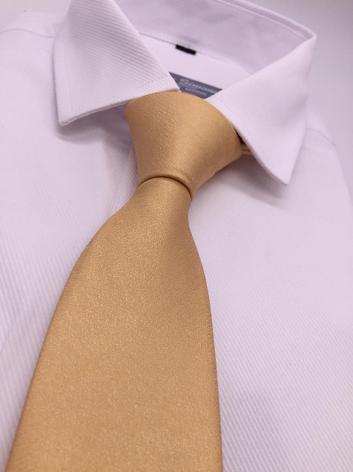 corbata 273