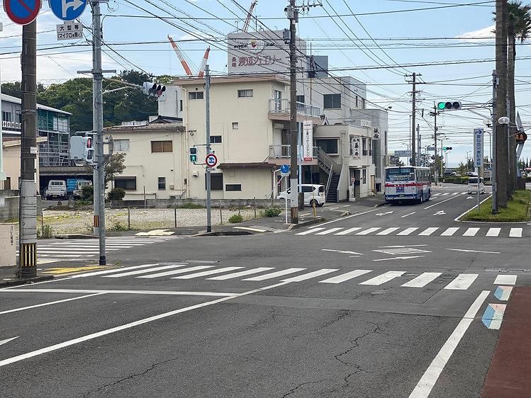 当院までの道順3.JPG