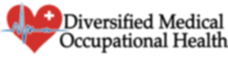 DMOH Logo.png