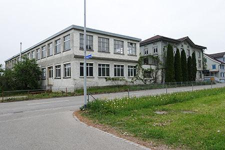 ganterschwil_strassenseite.jpg