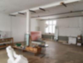 Atelieranteil2.jpg