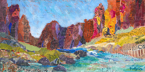Smith Rock Out & Back_72.jpg