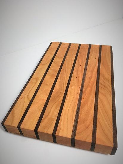 Small Cutting board