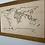 Thumbnail: World Map
