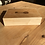 Thumbnail: Maple Box