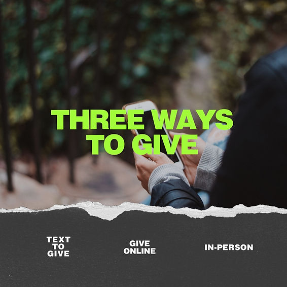 3_ways_to_give.jpg