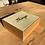 Thumbnail: A Box for Things