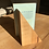 Thumbnail: Beech and Walnut Bookends