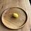 Thumbnail: Ash Platter