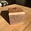 Thumbnail: Walnut Catch-all Box