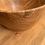 Thumbnail: Ash Bowl