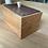 Thumbnail: Charry and Walnut Catch all Box