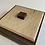 Thumbnail: Walnut Catch all box