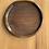 Thumbnail: Walnut Platter