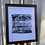 Thumbnail: Antique Beam Print