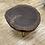Thumbnail: Walnut coffee table