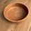 Thumbnail: Cherry Bowl